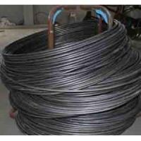 Quality SWCH19A,SAE1019,China Cold heading quality wires, CHQ Wire rod Prev Next wholesale