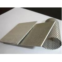 Quality Sintered Mesh wholesale