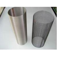 Quality Filter Tube wholesale