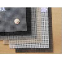 Quality Security Screens wholesale