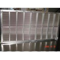 China Shale Shaker Screen on sale