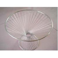Buy cheap Fruit Baskets from wholesalers
