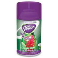 Buy cheap Automotive SAL-EAEDC122 Wiese Metered Aerosol Air Freshener - Hawaiian Ginger from wholesalers