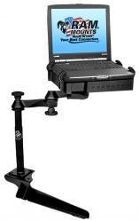 Cheap Ram Mounts GPSMAP 276C - Discontinued for sale