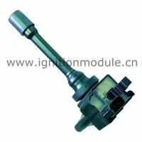 Buy cheap Ignition Module MIG-9212 product