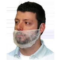Quality disposable beard cover wholesale