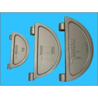 Buy cheap Copper valve plate product