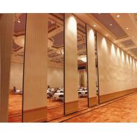 China Precast internal concrete partition wall panel MDF sheet on sale