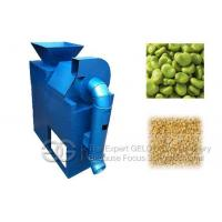 Buy cheap Price Soybean Peeling Machine from wholesalers