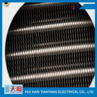 Quality Water Cooled Air Conditioning Condenser for Refrigerator wholesale