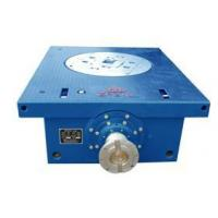 Buy cheap Rig Components Rotary table from wholesalers