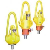 Buy cheap Rig Components Swivel from wholesalers
