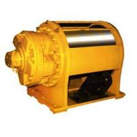 Quality drilling tools Hydraulic Winches Catheads wholesale