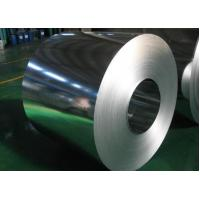 Buy cheap Electrolytic tinning line Electrolytic tinning line product