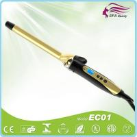 China Hair Curler EC01 on sale