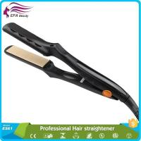 Buy cheap Professional Hair Tools Salon Ionic Hair Straightener ES61 from wholesalers