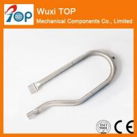 China BBQGasBurners 10801 U shape tube grill burner on sale