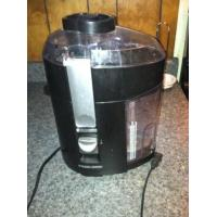 China Appliances Fruit and Vegetable Juice Extractor on sale
