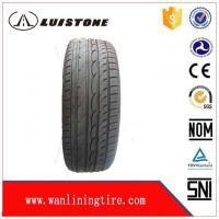 Quality Ultra High Quality Pcr Car Tire All Season Cheap Snow & Mud Tire With ECE DOT LABEL wholesale