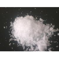 China Uses High Purity Lanthanum Nitrate on sale