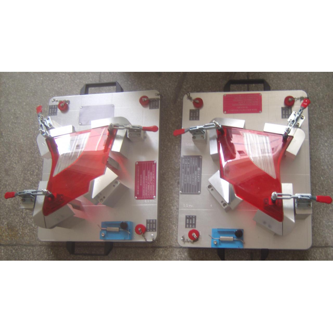 Buy cheap Car lights CF No.3 from wholesalers