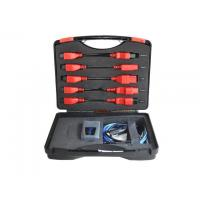 Quality Auto Scanner Godiag M8 Wireless PC Based Diagnostic Tool for Honda TOYOTA MUT-3 wholesale