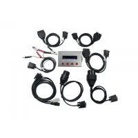 Quality 10 IN 1 Service Reset Airbag Reset Tool wholesale
