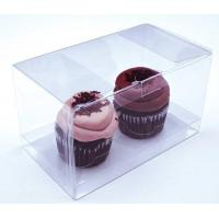 Quality Wholesale Cupcake Boxes | Wholesale Cupcake Bags | Cupcake Packaging wholesale