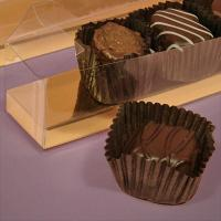 Quality Ideal for food and confection presentation wholesale