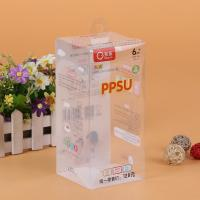 Buy cheap PPSU baby's feeding bottle package from wholesalers