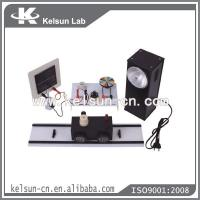 Buy cheap Physical Electro-lightDemonstrator product