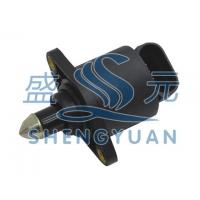 Quality Idle Air Control Valve SY0221 wholesale
