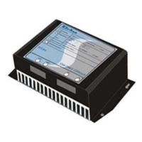 Quality Su-Kam Solar Charge Controller 40A/48V wholesale
