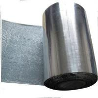 Quality Sound Deadening Tape for the Vehicle Structural Vibrations wholesale