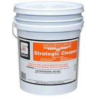 Quality Janitorial Supplies Item # SPA-5822-5 wholesale