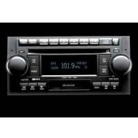 China RAK AM/FM 6-Disc CD/MP3 Player on sale
