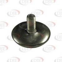 Buy cheap Casters & Levelers 3/8