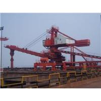 Quality Small Electric Hoist wholesale