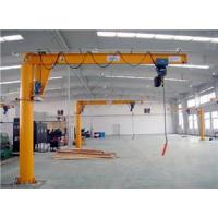 Quality Construction Cranes wholesale