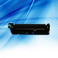 China Compatible Toner Cartridges 3960A on sale