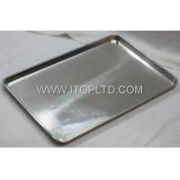 Quality aluminium baking tray wholesale