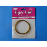 Buy cheap Beading Accessories 05-01-28641 Series from wholesalers