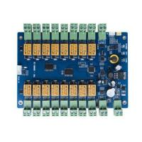 Quality FC-2866M 16th Floor Elevator Control Board Offline wholesale