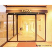 China MP-ZDM Automatic Door on sale