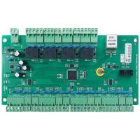 Buy cheap MC-5848T TCP/IP Four Doors Access Control Board from wholesalers