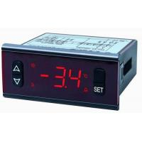 Quality HT-203SN, Heating wholesale