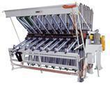 China Clamp Carrier & Hydraulic Composer on sale