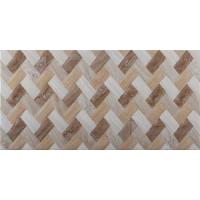 Buy cheap Wall Tiles Design Or Ideas For Living Room from wholesalers