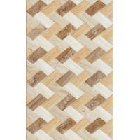 Buy cheap CV25707 Porcelain Floor And Wall Tile from wholesalers