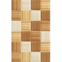 Buy cheap CV25702 Ceramic Bathroom Wall Tiles For Sale from wholesalers